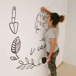 proyectos-murales-y-escaparates-fruita-i-camp-galeria-05