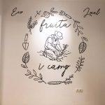 proyectos-murales-y-escaparates-fruita-i-camp-galeria-06