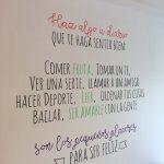 proyectos-murales-y-escaparates-fruita-i-camp-galeria-08