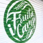 proyectos-murales-y-escaparates-fruita-i-camp-galeria-11