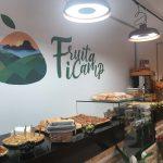 proyectos-murales-y-escaparates-fruita-i-camp-galeria-14