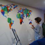 proyectos-murales-y-escaparates-mapamundi-galeria-04