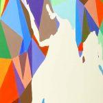 proyectos-murales-y-escaparates-mapamundi-galeria-05