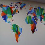 proyectos-murales-y-escaparates-mapamundi-galeria-06
