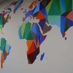 proyectos-murales-y-escaparates-mapamundi-galeria-07