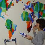 proyectos-murales-y-escaparates-mapamundi-galeria-08