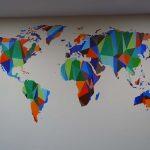 proyectos-murales-y-escaparates-mapamundi-galeria-09