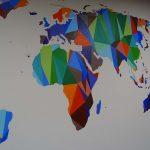 proyectos-murales-y-escaparates-mapamundi-galeria-10