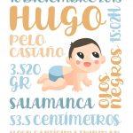 proyectos-personalizados-Hugo