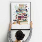 proyectos-personalizados-nora-imagen-destacada