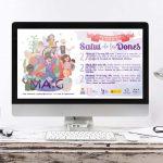 proyectos-publicidad-28M-galeria-01