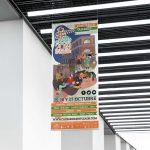 proyectos-publicidad-irish-fleadh-galeria-04