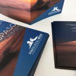 proyectos-publicidad-y-carteleria-inmolocal-galeria-04