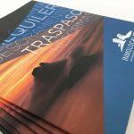 proyectos-publicidad-y-carteleria-inmolocal-galeria-05